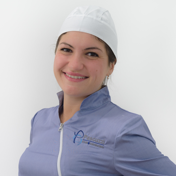 Team dentista pascuzzi